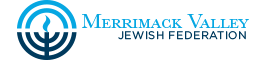 Merrimack Valley Jewish Federation